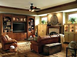 traditional family room furniture.  Traditional Family Room Decorating Ideas Traditional  Pictures Home   In Traditional Family Room Furniture R
