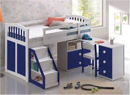 Pirate Bedroom Furniture Bedroom Catchy And Captivating Kids Bedroom Furniture Sets