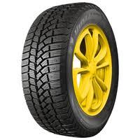 Автомобильная <b>шина Viatti Brina</b> Nordico V-522 195/65 R15 91T ...