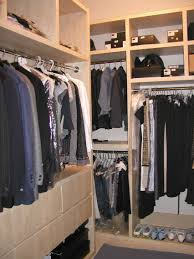 Walk In Closet Walk In Closets With Windows Walk In Closet As The Name Implies