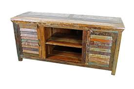 how to build rustic furniture. Image Of: Diy Rustic Tv Stand Plans How To Build Furniture