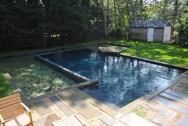 Backyard Pool Designs For Small Yards Interesting Solar Pool Heaters And Heat Pumps Pelican Pools 484848