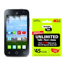 no contract cell phones prepaid phone plans ell
