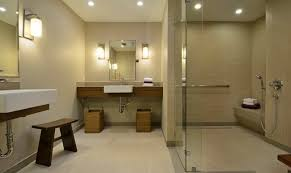 Austin Bathroom Remodel Awesome Design