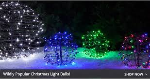 xmas lighting decorations. christmas light balls xmas lighting decorations