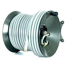 retractable garden hose best metal garden hose reel wall mount garden hose reel water reels retractable