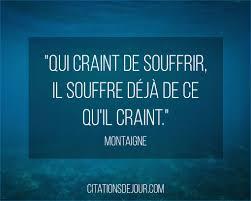 Citation Sur Les Aléas De La Vie Grande Les Meilleures Citations