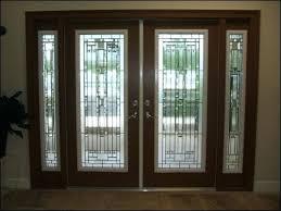 security screen for sliding glass door medium size of frame sliding security screen door sliding patio