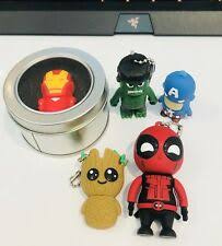 <b>Superhero Flash Drives</b> In Usb <b>Flash Drives</b> for sale | eBay
