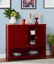 dining room furniture buffet. Buffet Table Kitchen Cabinet Storage Shelf Shelves Bar Dining Room Furniture M
