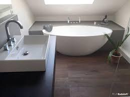 Moderne Badewanne Geraumiges Dekoration Whirlpool Freistehende