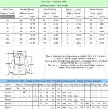 Korean Weight Chart Ulzzang Weight Chart