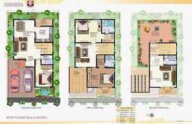 30 50 house inspirational east facing house vastu plan 30 x 50