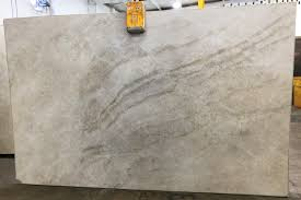 Madre Perla Quartzite quartzite perla venata earthstone texas 8062 by uwakikaiketsu.us