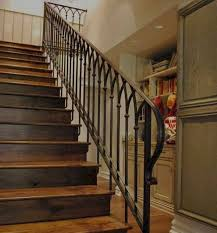 Iron Stairs Design Indoor 30 Cool Indoor Stair Design Ideas You Must See Interior