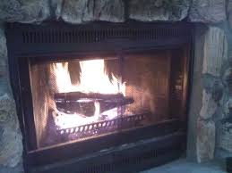 help with an old fireplace nasioc