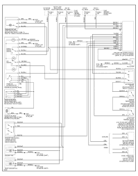 2003 vw jetta radio wiring harness volkswagen automotive wiring 2011 jetta radio wiring diagram front sensor 2011 vw jetta wiring diagram wire center \u2022 of 2003 vw jetta radio wiring