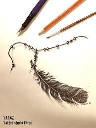 Soutěž O Tetování Zdarma V říjnu Ta2 Tattoo Studio Peruc