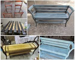 repurposing old furniture. How To Reuse Old Furniture. Furniture Repurposing