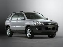 Used Kia Sportage for Sale in Portland, OR   Edmunds
