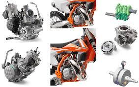 2018 ktm dirt bikes. perfect dirt 2018 ktm 125 sx dirt bike specs for ktm dirt bikes