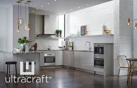ultracraft cabinetry south beach micka cabinets ultracraft cabinetry south beach