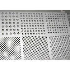 perforated metal screen. China Perforated Metal Sheet, Anping Hot Sale Screen Sheet With Factory Price