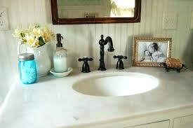 24 farmhouse sink inch farmhouse sink farmhouse sink bathrooms design a front bathroom inch farm faucet 24 farmhouse sink