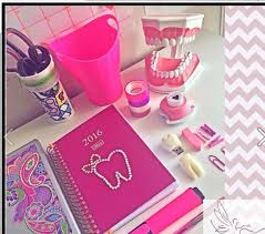 girly office supplies.  Girly For Girly Office Supplies O