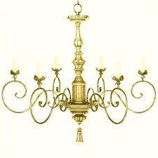rustic hanging lamp galvanized metal chandelier crystal ship chandelier parrot chandelier modern chandeliers