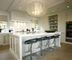 chandeliers large modern kitchen kitchen island chandelier transitional kitchen 248
