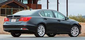 2018 acura rlx.  2018 acura is obsessed with their new  throughout 2018 acura rlx