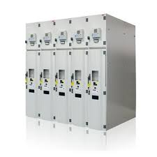 mv motor control centers mcc switchgear abb are you looking for support or purchase information
