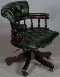 leather swivel office chair. Leather Swivel Office Chair