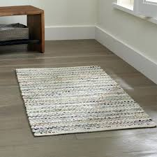 crate and barrel kitchen rugs inspiring kitchen rugs area rugs interesting crate and barrel kitchen rugs