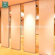Tall room dividers Decorative Tall Room Dividers For Sale Used Room Dividers For Sale Medium Image For Office Wall Dividers Raised Ranch Deck Designs Pallet Garden Ideas Tall Room Dividers For Sale Used Room Dividers For Sale Medium Image
