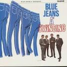 Bildergebnis f?r Album radio B2 Original und Schlager Tutti Frutti (The Swinging Blue Jeans)