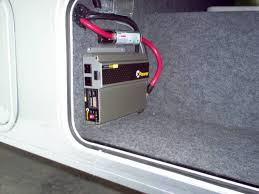 rv wiring diagrams inverters wiring diagram rv inverter install four diffe diy methods to get off the grid source rv inverter wiring diagram nilza
