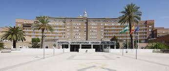 FREMAP Pozoblanco  44 Calle Ronda De Los Muñoces Pozoblanco Hospital De Fremap En Sevilla