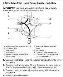 electrical plug wiring posts electrical plug wiring australia