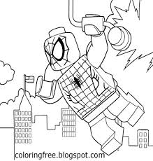 Coloring Pages For Kids Marvel With Avengers Coloring Pages