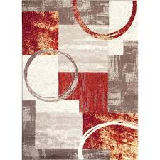 red and beige area rugs red gray beige area rug beige blue red area rug red and beige area rugs red black