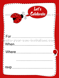 Ladybug Themed Baby Shower Invitations S611199757213943525 C12 I2 Free Printable Ladybug Baby Shower Invitations