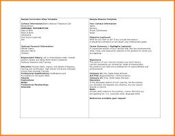 Sample Resume For Job Hopper Letter Certify Student Resume For