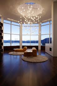 omer arbel office 270. Omer Arbel Office 270 Gold. Wow! Look At That Creative Lighting In The Open