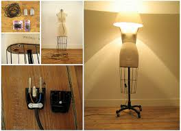 All you really need to know about making this or other kinds of lamps is  what color wire is live and which one isn't. This can differ from country  to ...
