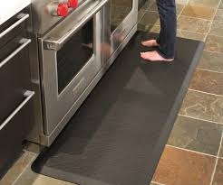 kitchen mat rooster rug round cotton rug black and white runner rug silver kitchen rugs runners made to measure non skid
