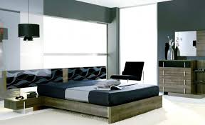 Large Size of Bedroom Ideasamazing Cool Masculine Bedrooms Foie Gras Apartment  Bedroom Decorating Ideas