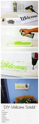 68 Best Do It Yourself Images On Pinterest Deko And Live