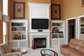 fireplace mantel designs the astounding image above is segment of fireplace mantel paint ideas